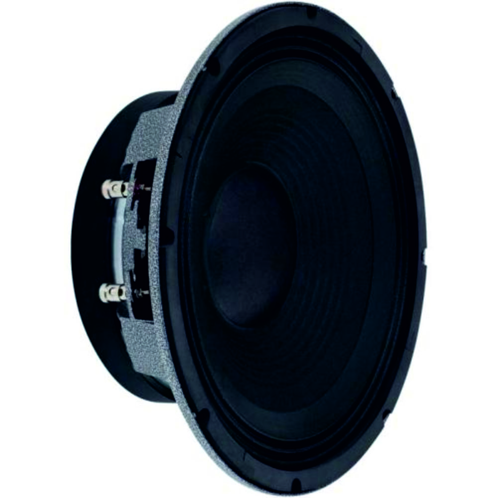 WOOFER 12″ 450W RMS