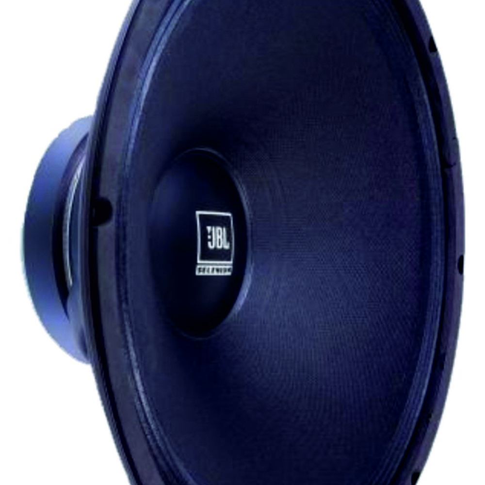 WOOFER 15″ 300W RMS