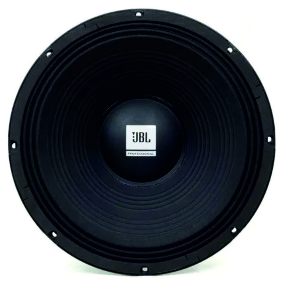 SUBWOOFER 12″ 700W RMS