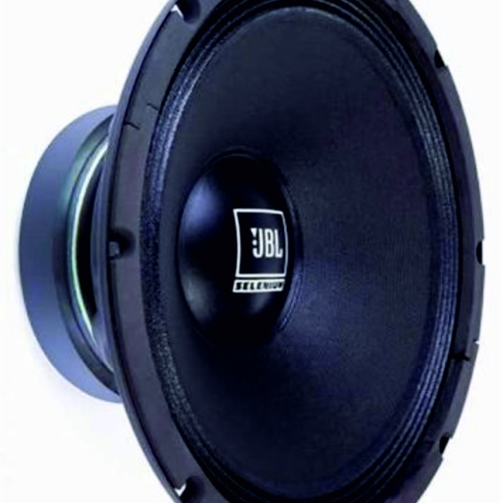 SUBWOOFER 18″ 1200W RMS